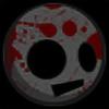 faduki's avatar
