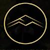FadyDesigner's avatar