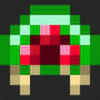 FadyFTJ's avatar