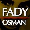 fadyosman's avatar