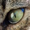 FadzilHasan's avatar