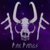 Fae-Fangs's avatar