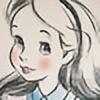 Fae-Lynna's avatar