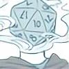fae-thyme's avatar