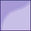 fae1029's avatar
