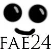 fae24's avatar