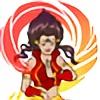 FaeAmara's avatar