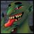 Faeanon's avatar