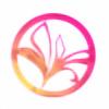 Faeaurelien's avatar