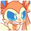 faecal's avatar