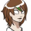 FAEdisguise's avatar