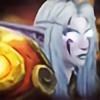 FaedrielDesign's avatar