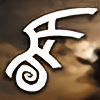 Faedus's avatar