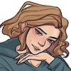 faeee's avatar