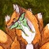 FaeElixir's avatar