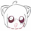 Faefae529's avatar