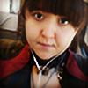 FaeFoxArt's avatar