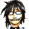 faeganplz's avatar