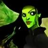 FaeGreeny's avatar