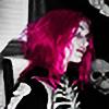 faeground's avatar