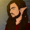 Faehardt's avatar