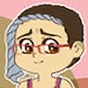 FaeHime's avatar