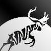 Faei's avatar