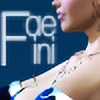 Faeini's avatar