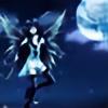faeirydust's avatar