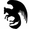 Faejala's avatar