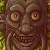 faelab's avatar
