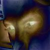 Faelan4173's avatar