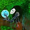 FaelanWilliams's avatar