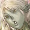 Faelar's avatar