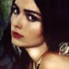Faeledhel's avatar