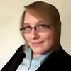Faeleena's avatar