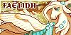 Faelidh's avatar