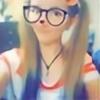 faelienated's avatar