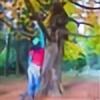 FaelinRae's avatar