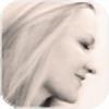 faelivrinen's avatar