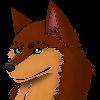 Faeliys's avatar