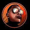 Faelsantos21's avatar