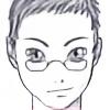 FaelSobral's avatar