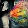 faeluv15's avatar