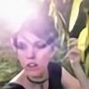 FaelynnRose's avatar