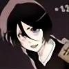 Faemi's avatar
