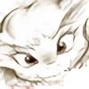 FaeMinx's avatar