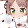 Faenii's avatar
