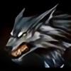 faenris's avatar