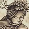 faeorain's avatar